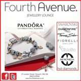 Copy of Copy of Fourth_Avenue_Jewellery_Lounge_Ad