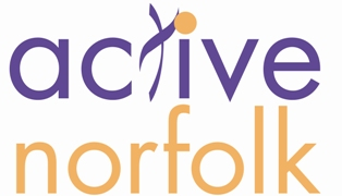 Copy of active-norfolk-logo-large