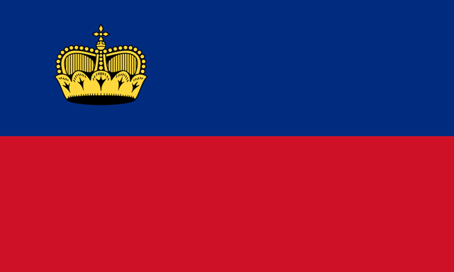 Flag_of_Liechtenstein.small