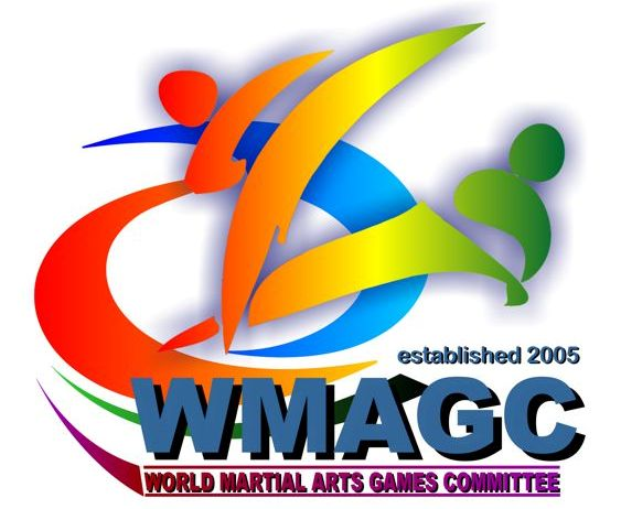 WMAGC_logo_with_kicker_and_text_outlook2